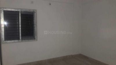 Gallery Cover Image of 1709 Sq.ft 3 BHK Apartment for buy in R. T. Nagar for 10766700