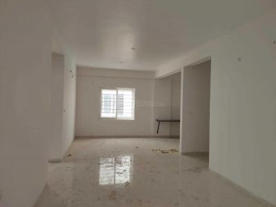 Gallery Cover Image of 1735 Sq.ft 3 BHK Apartment for buy in Manchirevula for 11200000