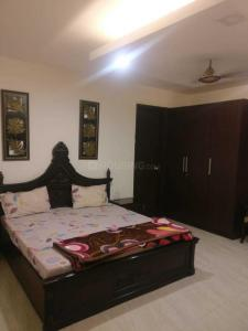 Gallery Cover Image of 2550 Sq.ft 2 BHK Independent House for rent in Sector 47 for 35000