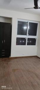 Gallery Cover Image of 1069 Sq.ft 2 BHK Independent House for rent in BPTP Spacio Park Serene, Sector 37D for 16000