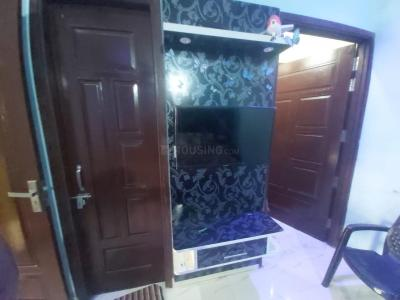 Gallery Cover Image of 800 Sq.ft 3 BHK Independent House for buy in Jain Colony for 2800000