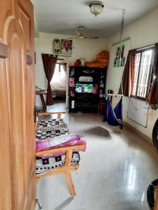 Gallery Cover Image of 1028 Sq.ft 2 BHK Apartment for rent in Iyyappanthangal for 12000