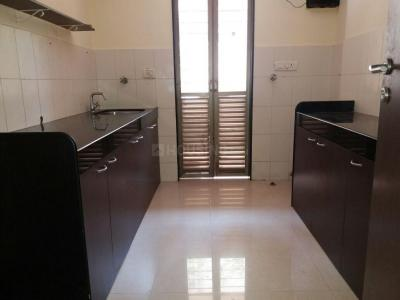 Gallery Cover Image of 1000 Sq.ft 2 BHK Apartment for rent in Lokhandwala Spring Leaf, Kandivali East for 33333
