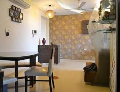 Gallery Cover Image of 1000 Sq.ft 2 BHK Apartment for rent in Ghatkopar West for 58000