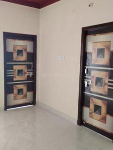 Gallery Cover Image of 900 Sq.ft 2 BHK Apartment for rent in Madhavaram for 9000