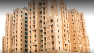 Gallery Cover Image of 2000 Sq.ft 3 BHK Apartment for buy in Vashi for 31000000