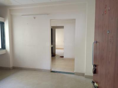 Gallery Cover Image of 400 Sq.ft 1 BHK Apartment for rent in Kharghar for 10000