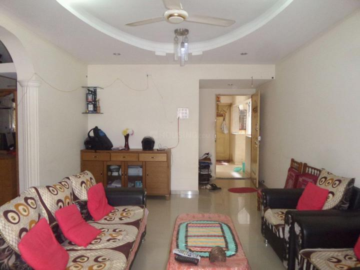 3 bhk apartment for sale in pimple saudagar pune 1360 sqft