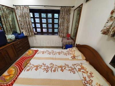 Gallery Cover Image of 600 Sq.ft 1 BHK Apartment for rent in Eden II, Powai for 35000