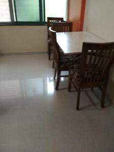 Gallery Cover Image of 525 Sq.ft 1 BHK Apartment for rent in Dahisar East for 21000