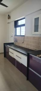 Gallery Cover Image of 1450 Sq.ft 3 BHK Apartment for buy in Shreyas Palladium Exotica, Dhanori for 7200000
