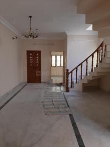 Gallery Cover Image of 1800 Sq.ft 3 BHK Independent House for rent in Valasaravakkam for 30000