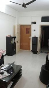Gallery Cover Image of 600 Sq.ft 1 BHK Apartment for rent in Mazgaon for 55000
