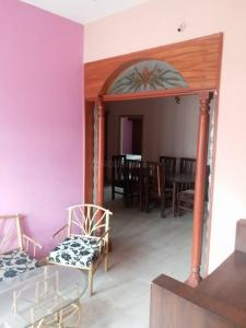 Gallery Cover Image of 1500 Sq.ft 3 BHK Apartment for rent in Basavanagudi for 25000