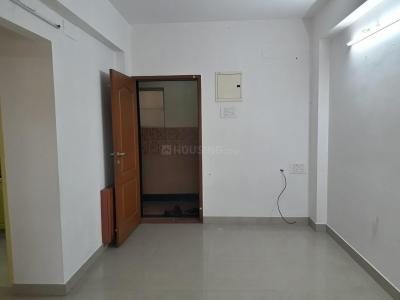 Gallery Cover Image of 720 Sq.ft 2 BHK Apartment for buy in West Mambalam for 8000000