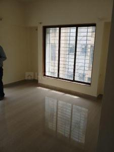 Gallery Cover Image of 3600 Sq.ft 4 BHK Independent House for rent in Baner for 65000
