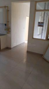 Gallery Cover Image of 650 Sq.ft 1 BHK Apartment for rent in Agrasain Aagman, Sector 70 for 6500