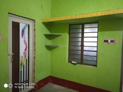 Gallery Cover Image of 500 Sq.ft 1 BHK Independent House for rent in Maheshtala for 4000