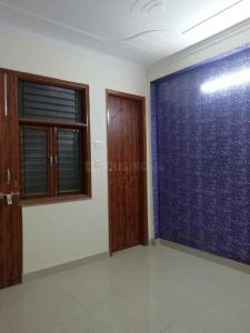 Gallery Cover Image of 780 Sq.ft 2 BHK Apartment for buy in Ravi Enclave, Sector 87 for 1800000