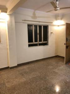 Gallery Cover Image of 550 Sq.ft 1 BHK Apartment for rent in Malad West for 20000