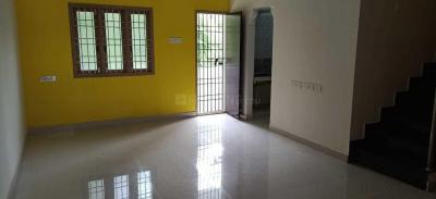 Gallery Cover Image of 1750 Sq.ft 3 BHK Independent House for buy in Kolapakkam for 8000000