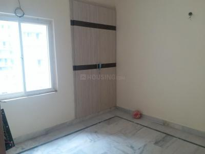 Gallery Cover Image of 1800 Sq.ft 3 BHK Apartment for rent in Sector 22 Dwarka for 34000