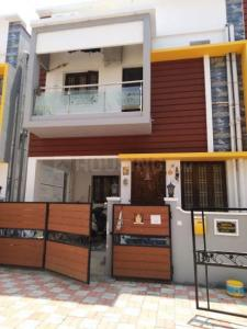 Gallery Cover Image of 1367 Sq.ft 3 BHK Independent House for buy in Urapakkam for 6235000