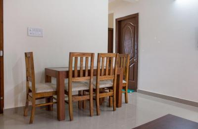 Dining Room Image of PG 4643803 Arakere in Arakere