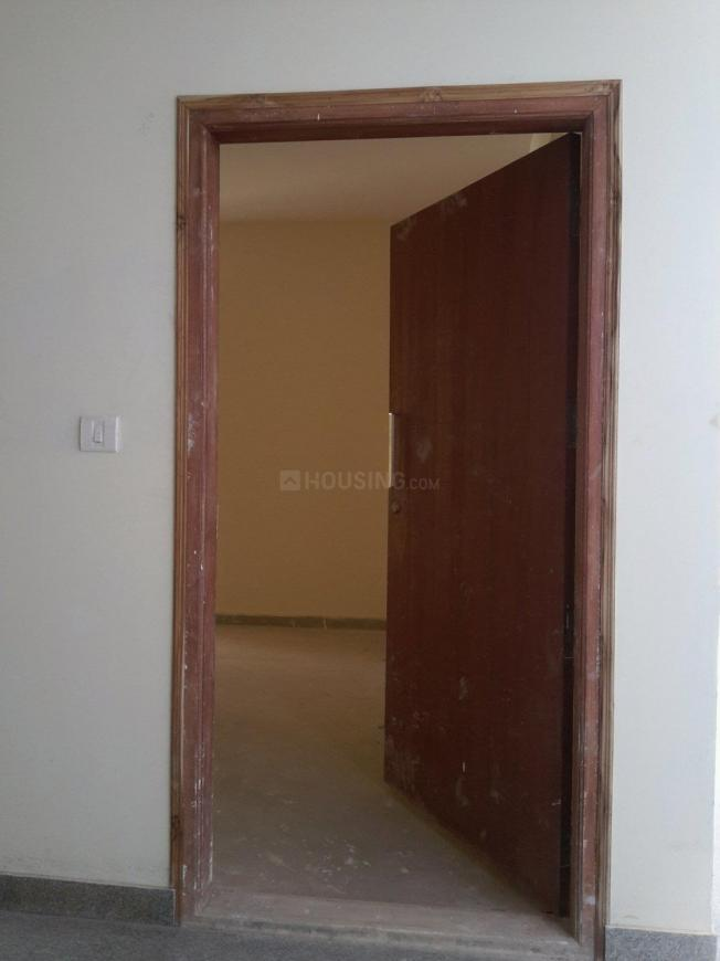 Main Entrance Image of 1165 Sq.ft 2 BHK Apartment for buy in Whitefield for 4000000