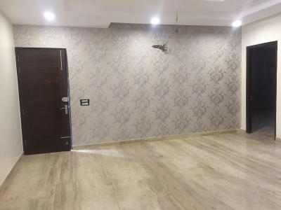 Gallery Cover Image of 1422 Sq.ft 3 BHK Independent Floor for buy in Punit Homes - 9, Sector 49 for 4500000