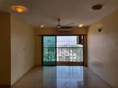 Gallery Cover Image of 1750 Sq.ft 3 BHK Apartment for buy in K Raheja Vistas, Powai for 33000000