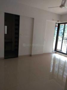 Gallery Cover Image of 1350 Sq.ft 3 BHK Apartment for rent in Kurla West for 70000