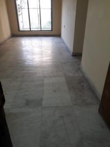Gallery Cover Image of 950 Sq.ft 2 BHK Apartment for buy in Mulund East for 13000000