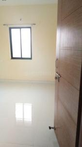 Gallery Cover Image of 450 Sq.ft 1 BHK Independent Floor for rent in Kalewadi for 10000