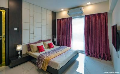 Gallery Cover Image of 1346 Sq.ft 2 BHK Apartment for buy in Ruparel Orion, Chembur for 24000000