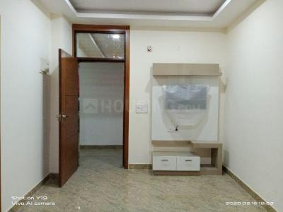 Gallery Cover Image of 550 Sq.ft 1 BHK Apartment for buy in Sector 45 for 1550000
