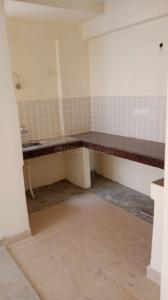 Gallery Cover Image of 1200 Sq.ft 2 BHK Apartment for buy in The Antriksh Heights, Sector 84 for 5000000