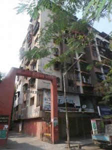Gallery Cover Image of 720 Sq.ft 2 BHK Apartment for buy in heera panna, Mira Road East for 7500000