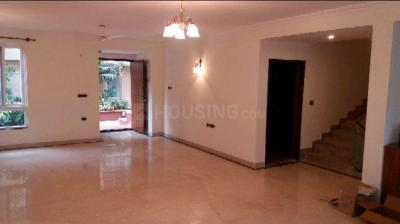 Gallery Cover Image of 3300 Sq.ft 4 BHK Villa for rent in Wright The Grove, Mullur for 60700