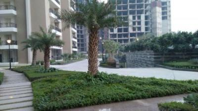 Gallery Cover Image of 1695 Sq.ft 3 BHK Apartment for buy in Gulshan Ikebana, Sector 143 for 9300000