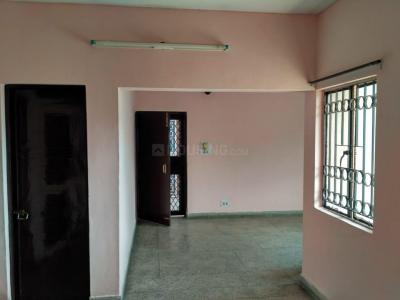Gallery Cover Image of 900 Sq.ft 2 BHK Independent Floor for rent in Sarita Vihar for 28000