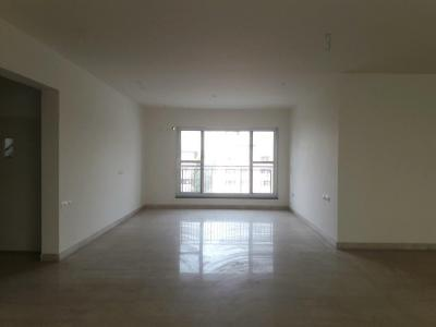 Gallery Cover Image of 4210 Sq.ft 4 BHK Apartment for rent in Byatarayanapura for 100000