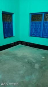Gallery Cover Image of 480 Sq.ft 1 RK Independent House for rent in Dum Dum for 4000