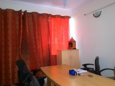 Gallery Cover Image of 650 Sq.ft 1 BHK Apartment for buy in Vasant Kunj for 9000000