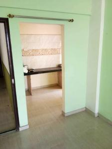 Gallery Cover Image of 1115 Sq.ft 2 BHK Apartment for rent in Kamothe for 17000