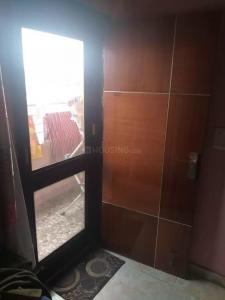Gallery Cover Image of 1350 Sq.ft 3 BHK Independent Floor for rent in Shahdara for 25000