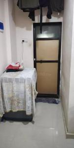 Gallery Cover Image of 360 Sq.ft 1 RK Apartment for buy in Thakurli for 3400000