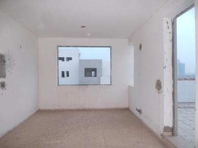 Gallery Cover Image of 2160 Sq.ft 2 BHK Independent Floor for buy in Sector 82 for 6500000