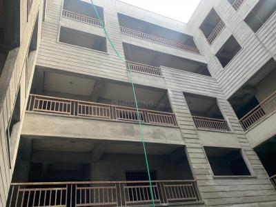 Gallery Cover Image of 1162 Sq.ft 2 BHK Apartment for buy in Sri Balaji Emerald, HBR Layout for 5489000