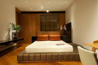 Gallery Cover Image of 2500 Sq.ft 4 BHK Apartment for rent in Viman Nagar for 60000